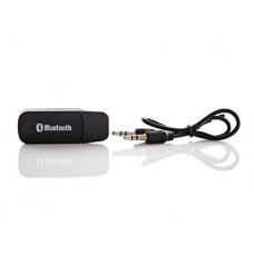 Bluetooth Para Carros, Radios Y Bocinas