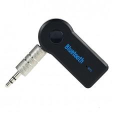 Bluetooth Para Carros, Radios Y Bocinas recargable