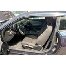 Chevrolet Camaro LS 2014