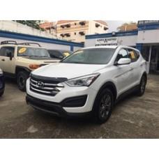 Hyundai Santa Fe Sport 2015RD$ 965,000