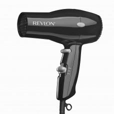 BLOWER REVLON 1875W LIGERO + COMPACTO