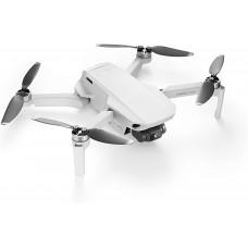 DRONE DJI Mavic Mini Combo - Drone FlyCam Quadcopter with 2.7K Camera 3-Axis Gimbal GPS 30min Flight Time