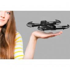 Drone Selfie Flitt