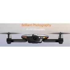 WINGSLAND S6 DRONE 4K