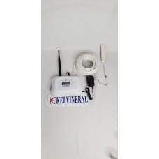 REPETIDOR GSM PARA ALTICE