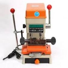Maquina Cortadora De Llaves Reproducer Locksmith 110vac