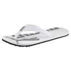 Sandalias Puma Epic Flip V2 Sandals