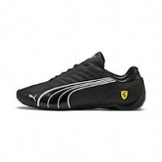 Tenis Puma Scuderia Ferrari Future Kart Cat Men's Shoes