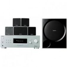 Radio Sony Str-k790 Home Theater Systems Bluetooth ( Usado )