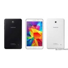 Tablet Samsung Galaxy Tab 4 8gb Usado